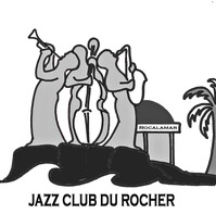 SOIREE JAZZ - JAZZ CLUB DU ROCHER 15/02
