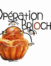 operation brioches 2016