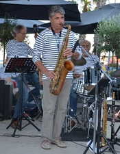 jazz in oc roca santandrea