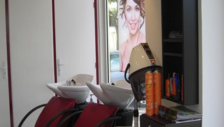 PHILIPPE B - COIFFEUR - Fleury